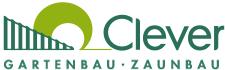 Clever Gartenbau – Zaunbau